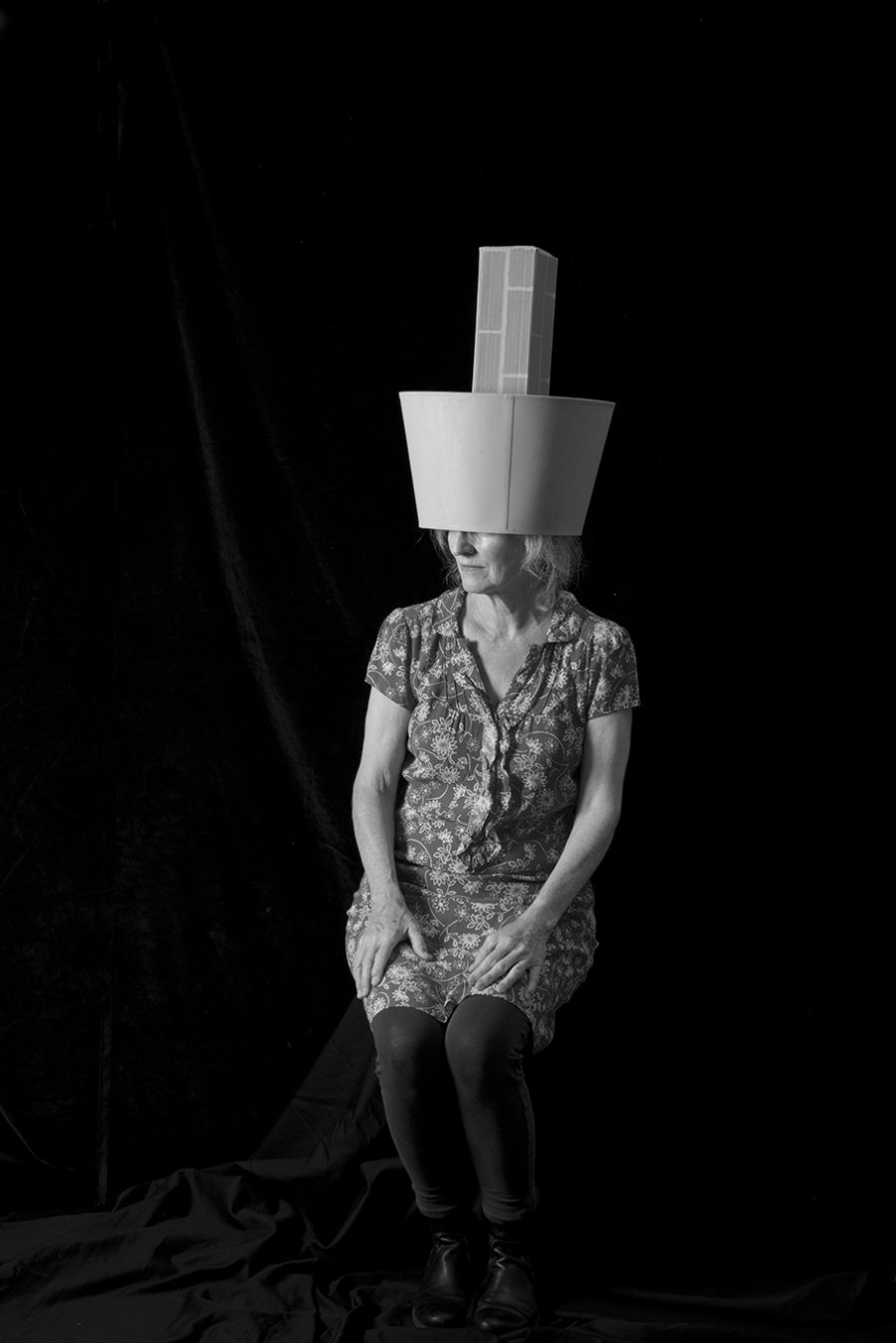Brick-and-Lampshade-Hat.jpg