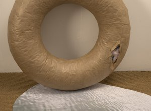 inner tube with water detail.jpg